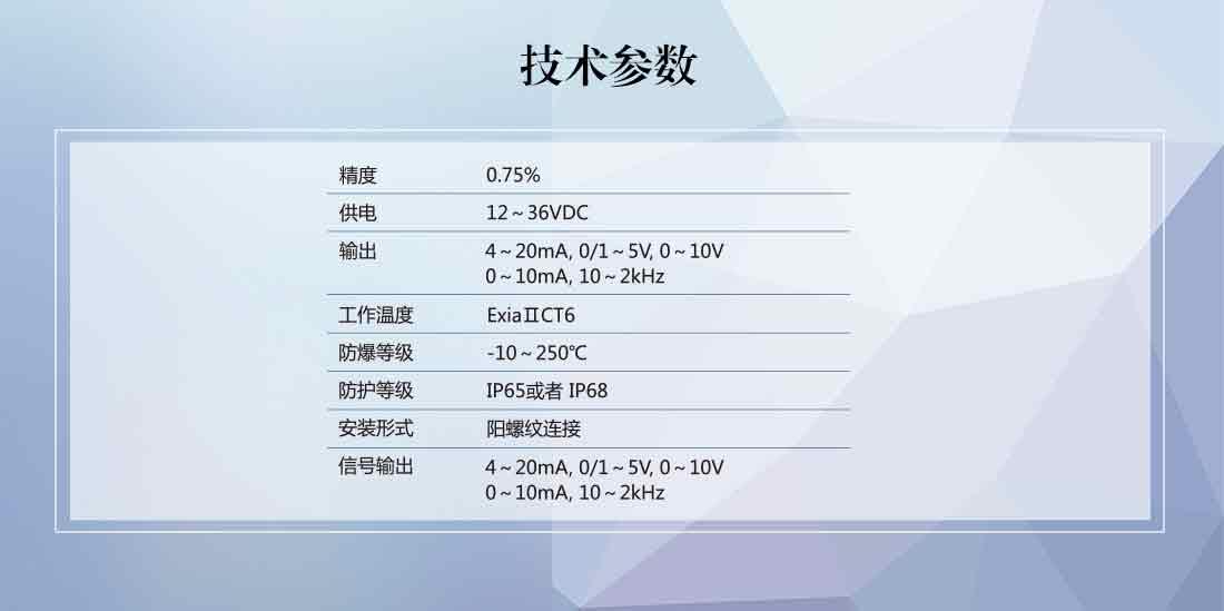 KP320压力传感器_03.jpg