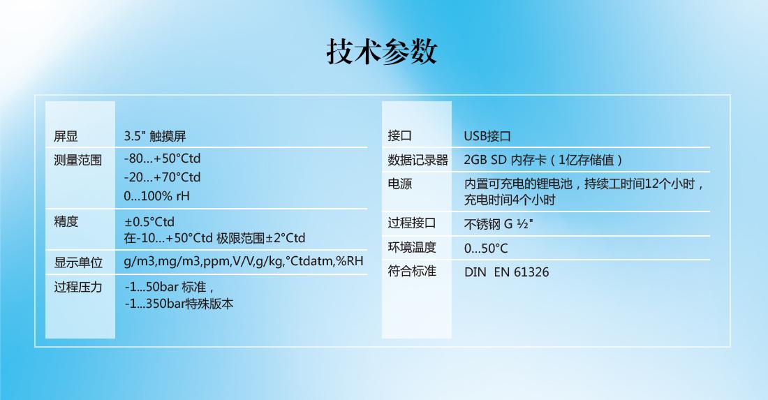 DP510漏点仪_02.png