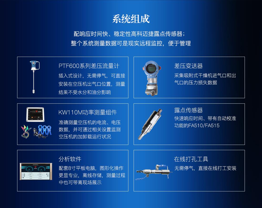 CAE800压缩空气能效测试仪_02.png