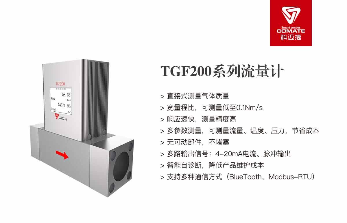 产品新闻-TGF200_01.jpg