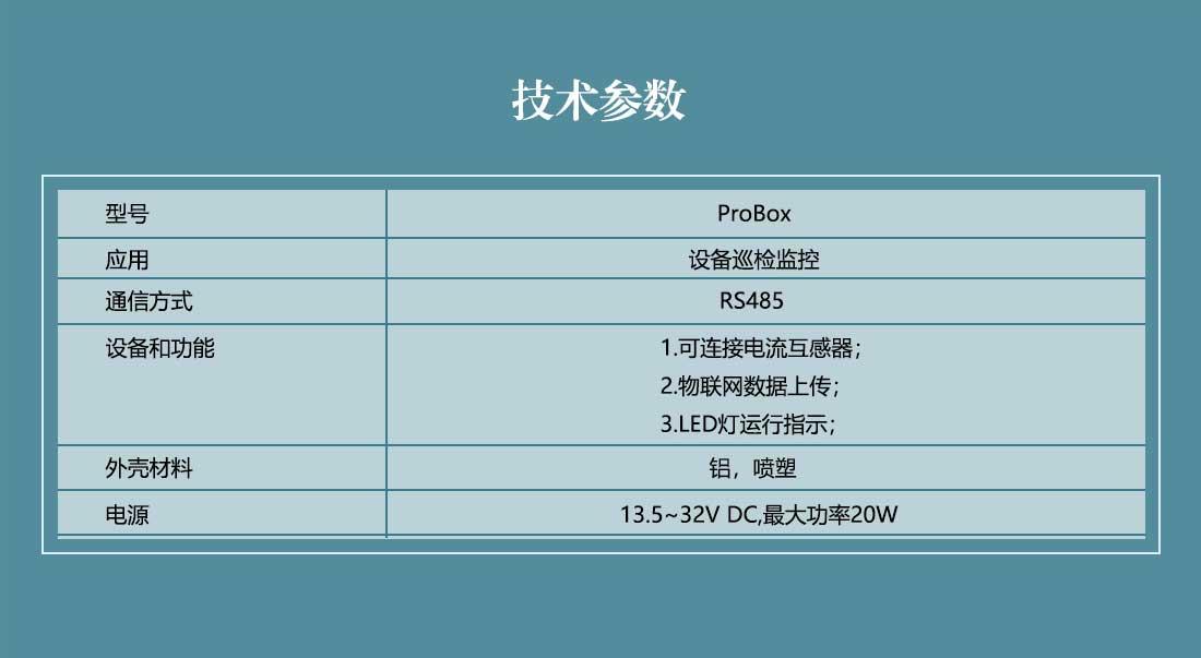 Probox_05.jpg