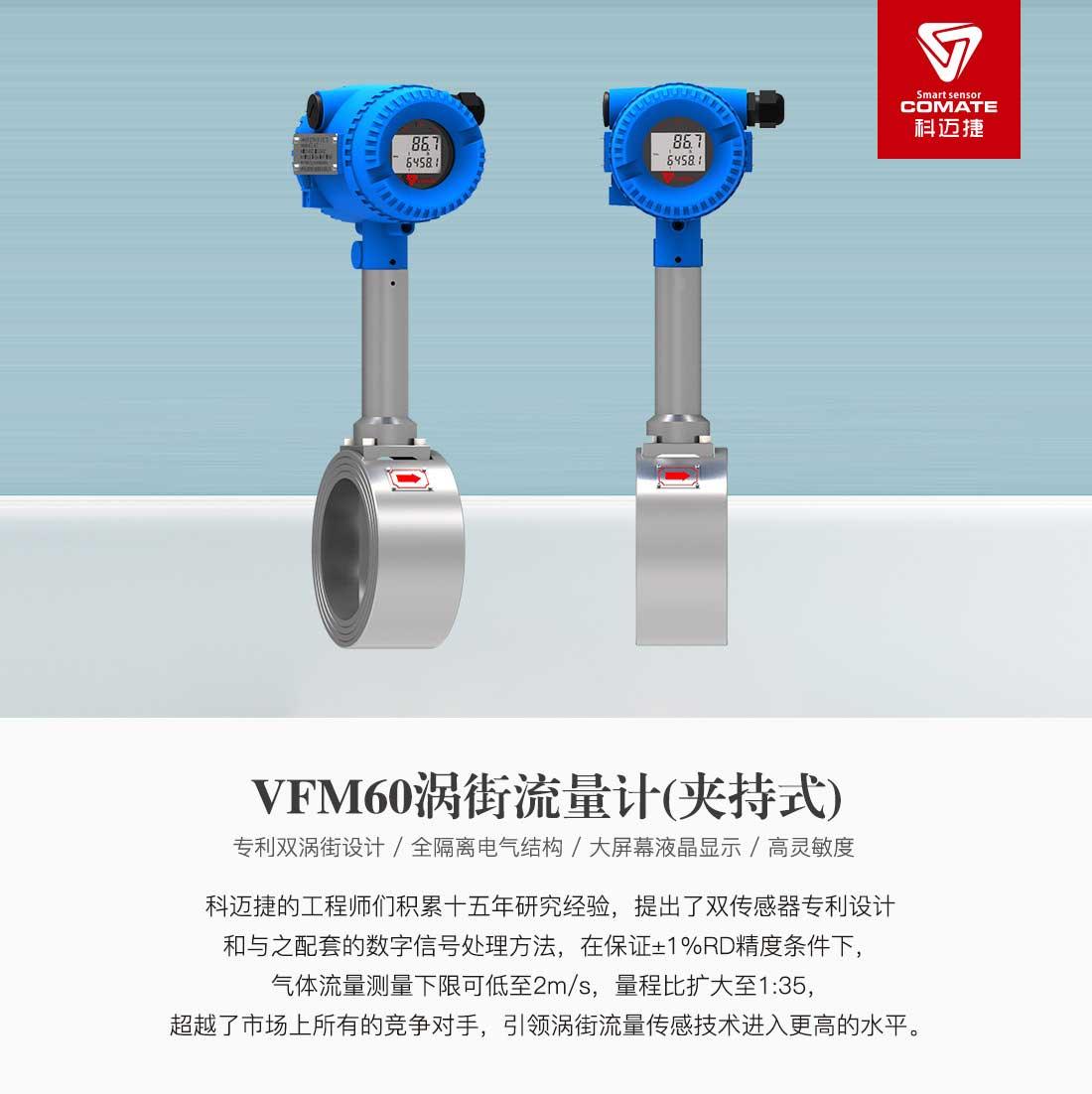 VFM60(夹持式)_01.jpg