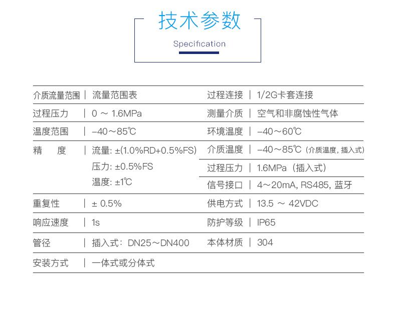 CAE800-2021_05.jpg